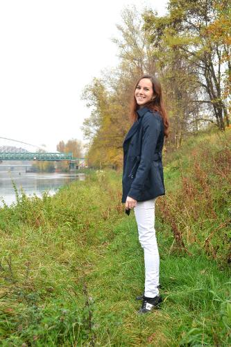 Lucie V