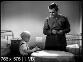 ������ (1960)